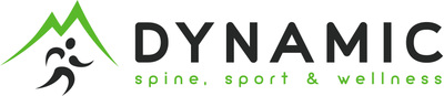 Dynamic Spine, Sport & Wellness